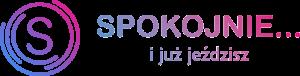 SPOKOJNIE.com.pl